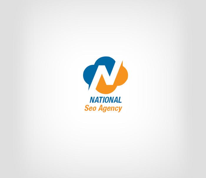 700x607_Logo
