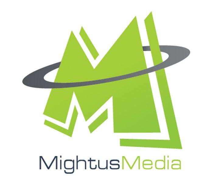 700x607_Logo_5