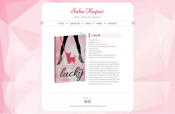 Web-Designer-Portfolio-image_1