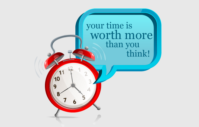 Your-time-is-worth-more-than-you-think