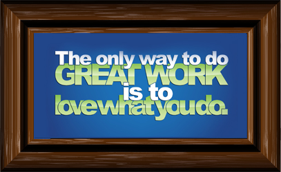The-only-way-to-do-great-work-is-to-love-what-you-do