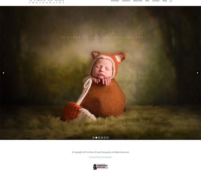 Web-Designer-Portfolio-image_4